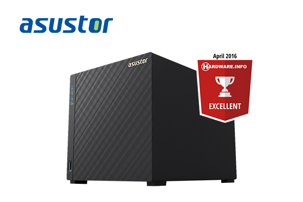 asustor_AS3104T_award_NL